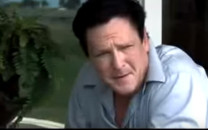 Michael Madsen in Corruption.gov