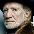 Willie Nelson Birthday